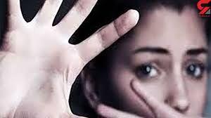 پیدا شدن جنازه دختری که بعد از ربوده شدن مورد تجاوز قرارگرفت+ عکس