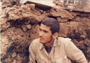 تصاویر/ قبولی دانش آموزِ فهیم در مهران