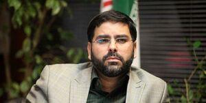رنجبران: پخش زنده جلسات مجلس از تلویزیون قانونی نیست