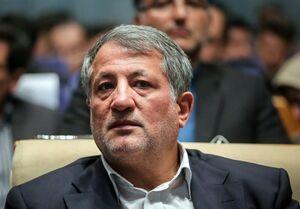 اعضای شورای شهر تهران با قالیباف دیدار میکنند