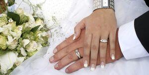 سنگ اندازی بانکها در مسیر پرداخت وام ازدواج