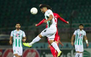 این خارجیهای دردسرساز برای فوتبال ایران