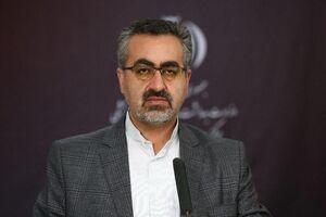 انتقاد جهانپور از تجمع غیرضروری هواداران شجریان