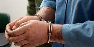 اعدام به خاطر خیانت به وطن و سردار وطن