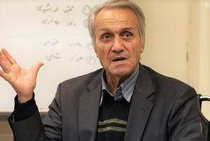 پرویز ابوطالب