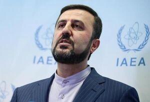 تعهداتی که ایران از ۵ اسفند دیگر انجام نمیدهد