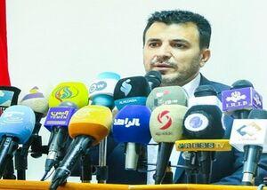 صنعا: سازمان ملل به جای کمک به یمن اشک تمساح میریزد
