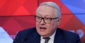 هشدار روسیه به آمریکا درباره بحران در شورای امنیت؛ تفسیر به رأی برجام عواقب وخیم دارد
