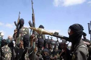 گروهک «بوکوحرام»  ۴۰۰ دانشآموز نیجریهای را ربود