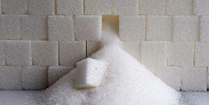 شکر چگونه موجب چاقی میشود؟