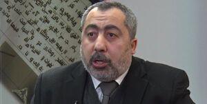 مشاور هنیه: حماس یک نقشه راه واضح برای مقابله با اشغال کرانه باختری دارد