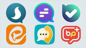افزایش کاربران شبکههای اجتماعی در ایران
