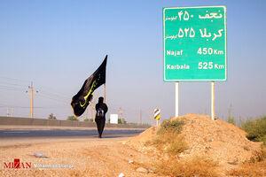 پیشبینی سفیر ایران در عراق از نحوه برگزاری مراسم اربعین