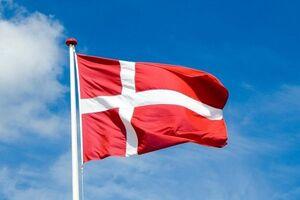 احضار سفیر عربستان در دانمارک به دلیل حمایت از عناصر تروریستی در ایران