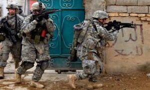 مذاکرات راهبردی بغداد و واشنگتن؛ هدف آمریکا از ماندن در عراق چیست؟