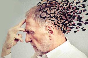 مکانیسم اثر مس بر بیماری آلزایمر