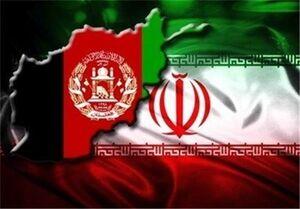 مشاور کرزی: آمریکا بهدنبال مخدوش کردن روابط ایران و افغانستان است