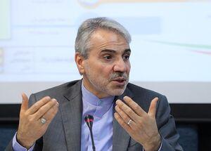 نوبخت: دولت مخالفتی با طرح تامین منابع کالاهای اساسی ندارد