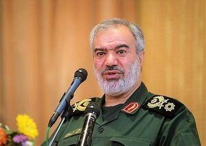 امروز از قدرت بازدارندگی کمنظیری برخوردار هستیم/ تهاجم علیه ملت ایران مضرات زیادی برای دشمن دارد / قدرتمان قابل قیاس با چند سال پیش نیست