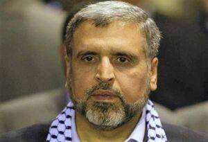 """فیلم/ خاطره """"رمضان عبدالله"""" از دیدار با رهبر انقلاب"""