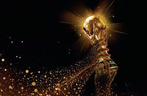 عکس/ رکورداران گلزنی ادوار جام جهانی