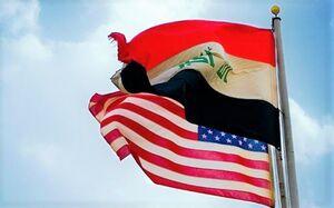 واکنش سیاستمداران عراق به مذاکرات بغداد-واشنگتن