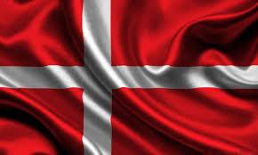 روش عجیب دانمارکیها برای جلوگیری از شیوع کرونا