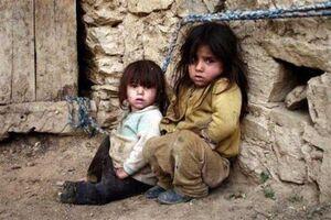 کرونا تعداد فقیران مطلق جهان را به بیش از ۱ میلیارد نفر میرساند