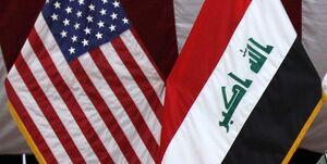 فیلم/ تکرار اشتباه محاسباتی آمریکا در عراق