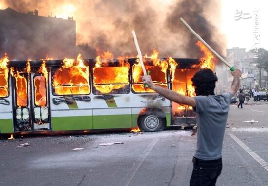 سربازگیری اصلاحطلبان برای حرکت خیابانی!
