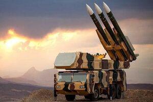 اظهارات کارشناس چینی درباره معاملات تسلیحاتی ایران +فیلم