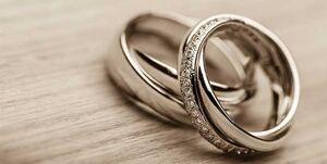 فیلم/ تکذیب طرحی با عنوان ازدواج اجباری