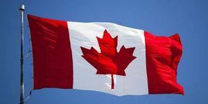 دستورالعمل مرگ بیماران کرونایی در کانادا !