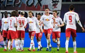 تیم آلمانی رکورد درآمدزایی را میشکند