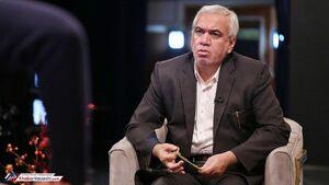 فتحالله زاده: با برانکو حرف زدیم وزارتخانه مرا کنار گذاشت