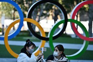 المپیک در کمال امنیت برگزار خواهد شد