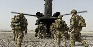 بی بی سی: ائتلاف ضدداعش فقط به فکر چاههای نفتی سوریه است
