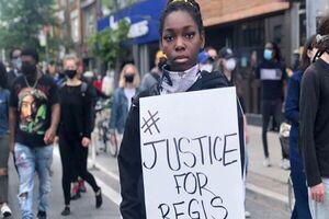 ۵ ویژگی اعتراضات اخیر آمریکا