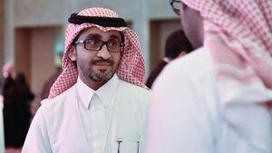سناریوهای پشت پرده بازداشت دستِراست ولیعهد سعودی/ چرا توئیتنویس «بنسلمان» بازداشت شد؟