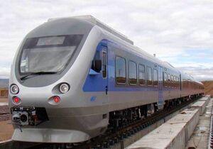 تغییر زمان فروش بلیت قطارهای مسافری