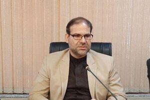 مدیر وزارت ورزش و سه پست همزمان