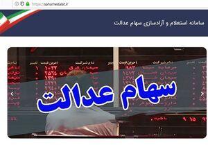 گزارش تسنیم| ماجرای ۳۳۰ هزار میلیارد تومانی که دولت روحانی از مردم پس گرفت