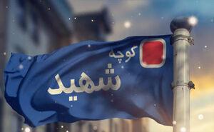 حذف واژه شهید از تابلوهای زاهدان