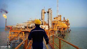 حقوق کارگران نفت زیر ۲.۵ میلیون تومان!