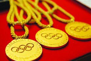 افزایش میزان پرداختی ماهیانه به مدالآوران المپیک