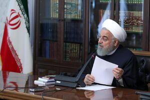 کارتابل مصوبات شورای عالی انقلاب فرهنگی در نهاد ریاست جمهوری گم شد/ ابلاغ تصمیمات با تاخیر ۳ ساله توسط روحانی! +سند
