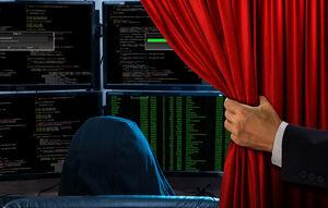 چه کسانی پشت هسته مرکزی معاملات آنلاین سینمای ایران هستند؟