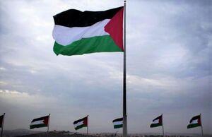 فیلم/ درگیری جوانان فلسطینی با صهیونیستها در الخلیل