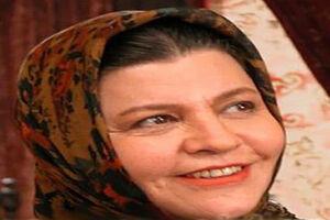 فیلم/ پاسخ همسر علی حاتمی به سوال شیطنتآمیز BBC