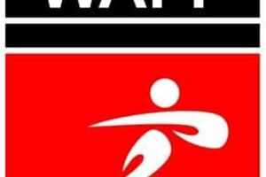 رقابتهای فوتبال غرب آسیا به تعویق افتاد